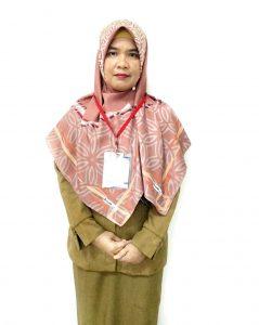 SMA Negeri 15 Pekanbaru